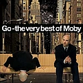 Moby - Go: The Very Best Of Moby (Disc 1) альбом