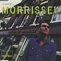 Morrissey - Sunny album