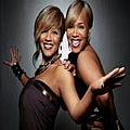 Mary Mary - Something Big album