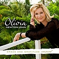 Olivia Newton-John - Grace And Gratitude Renewed album