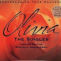 Olivia Newton-John - The Singles (bonus disc) album