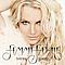 Britney Spears - Femme Fatale album