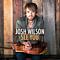 Josh Wilson - See You album