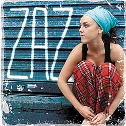 Zaz - Zaz альбом