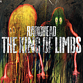Radiohead - The King Of Limbs album