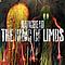 Radiohead - The King Of Limbs album