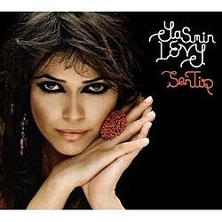 Yasmin Levy - Sentir album
