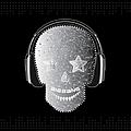 Big Bang - 빅뱅 미니앨범 4집 album