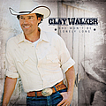 Clay Walker - She Won't Be Lonely For Long album