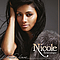 Nicole Scherzinger - Killer Love album