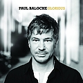 Paul Baloche - Glorious album