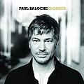 Paul Baloche - Glorious album