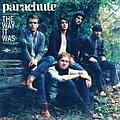 Parachute Band - The Way It Was album