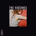 The Vaccines - What Did You Expect from The Vaccines? album