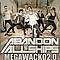 Abandon All Ships - Megawacko2.0 album
