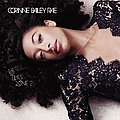 Corinne Bailey Rae - Is This Love album