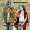 Alexi Murdoch - Away We Go (Original Motion Picture Soundtrack) album