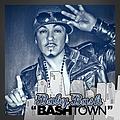 Baby Bash - Bashtown album
