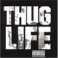 2Pac - Thug Life: Vol. 1 album
