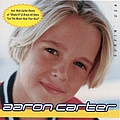 Aaron Carter - Surfin' USA album