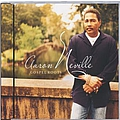 Aaron Neville - Gospel Roots album
