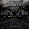 Abandon All Ships - Geeving album