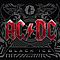 AC/DC - Black Ice album