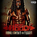 Ace Hood - Blood, Sweat & Tears album