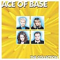 Ace Of Base - The Collection альбом