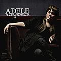 Adele - Chasing Pavements album