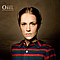 Agnes Obel - Philharmonics album