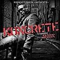 Akon - Konkrete album