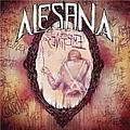 Alesana - Emptiness альбом