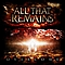 All That Remains - Overcome album