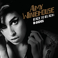 Amy Winehouse - Back To Black: B-Sides album