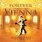 Andre Rieu - Forever Vienna альбом