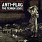 Anti Flag - The Terror State album