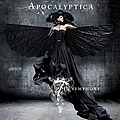 Apocalyptica - 7th Symphony альбом