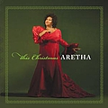 Aretha Franklin - This Christmas Aretha album
