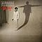 Armin van Buuren - Mirage album