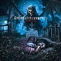 Avenged Sevenfold - Nightmare album