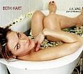 Beth Hart - L.A. Song album