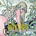 Biffy Clyro - Vertigo of Bliss альбом