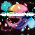 Big Bang - Big Bang album