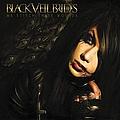 Black Veil Brides - We Stitch These Wounds альбом