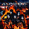 Black Veil Brides - Set The World On Fire альбом