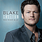 Blake Shelton - Red River Blue album