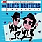 Blues Brothers - Blues Brothers Complete album