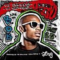 B.O.B. - May 25th album
