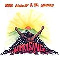 Bob Marley - Uprising альбом